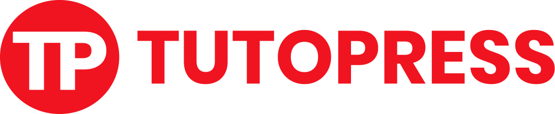 Tutopress