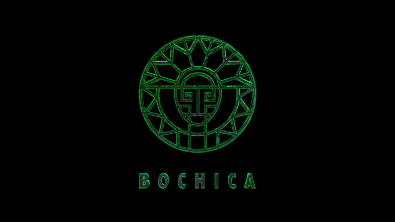 BOCHICA NETWORKS