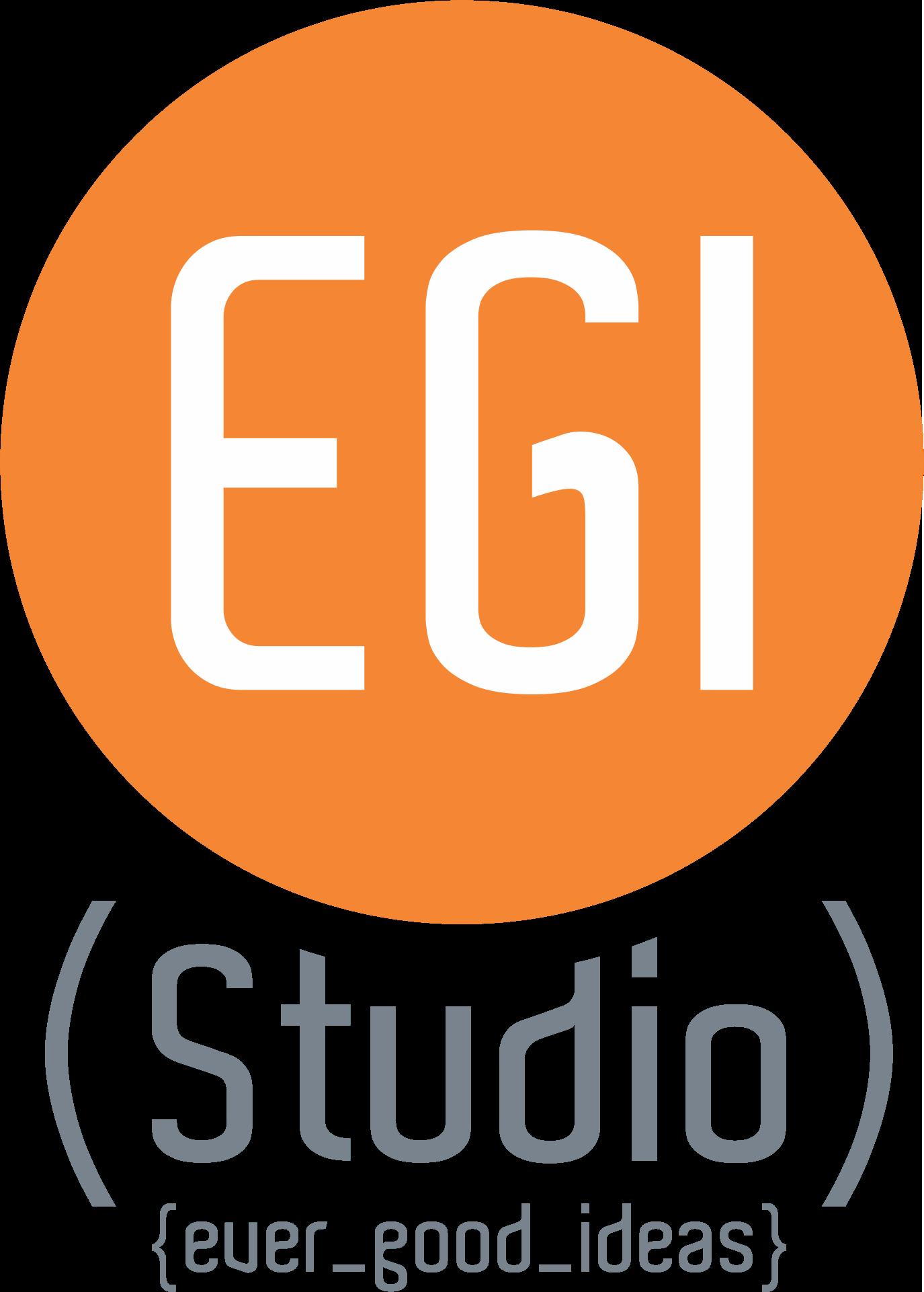 EGI STUDIO SAS