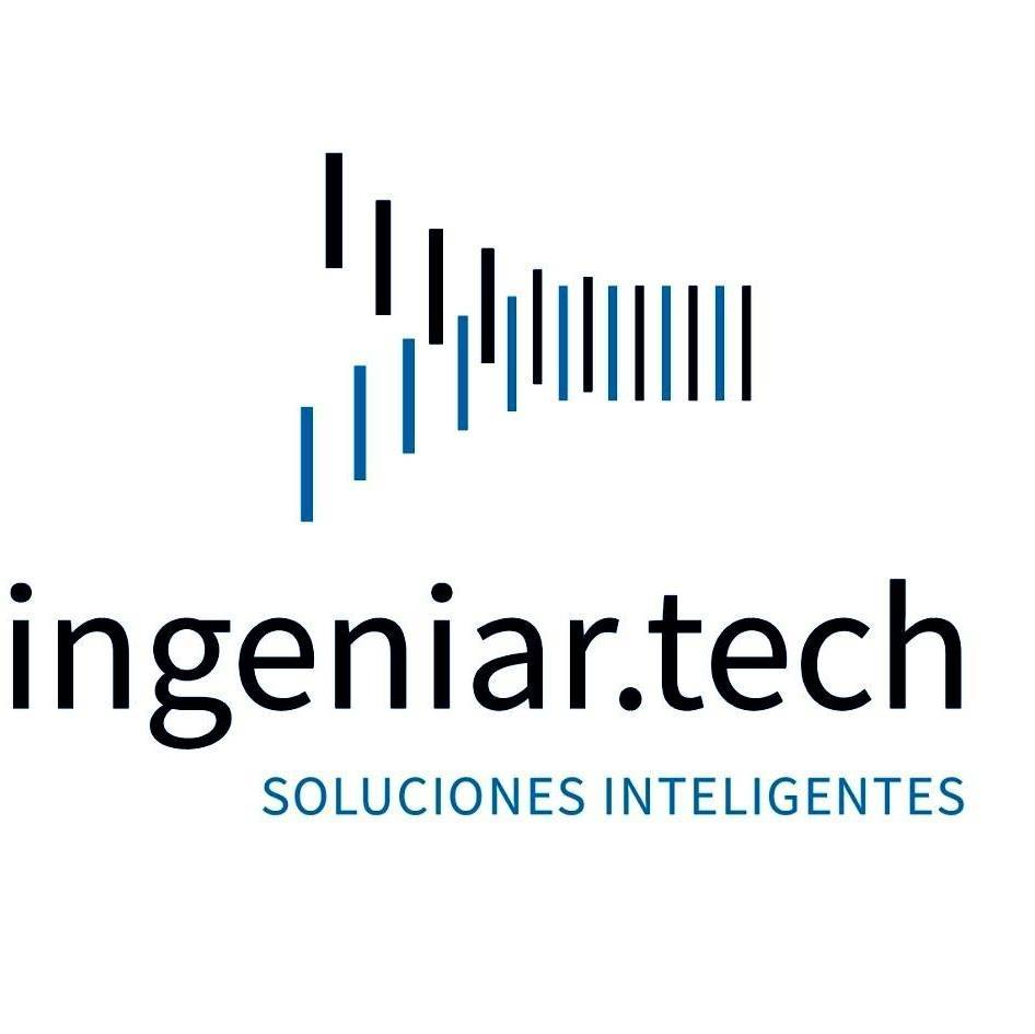 Ingeniar Tech