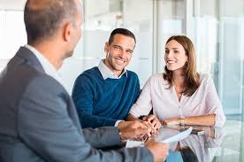 Asesoría para Modelos de Negocio