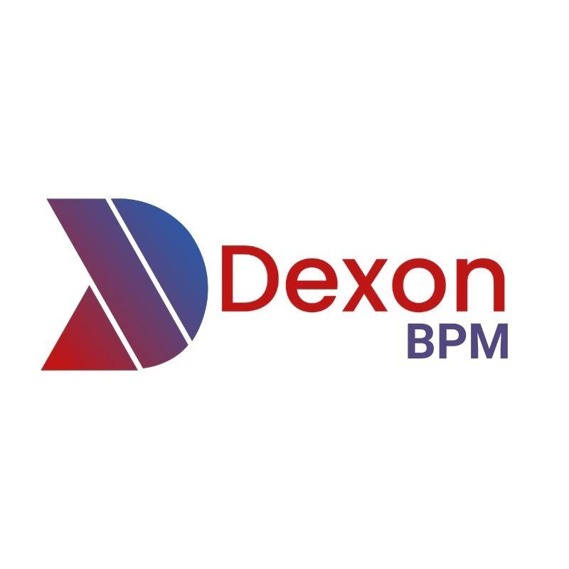 Dexon BPM