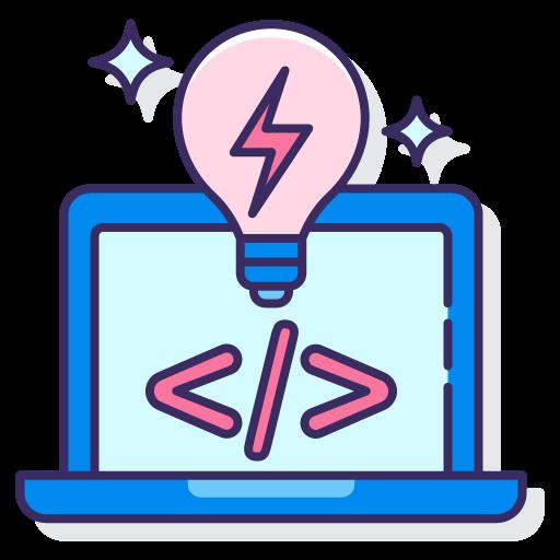 Plataforma de Hackathons