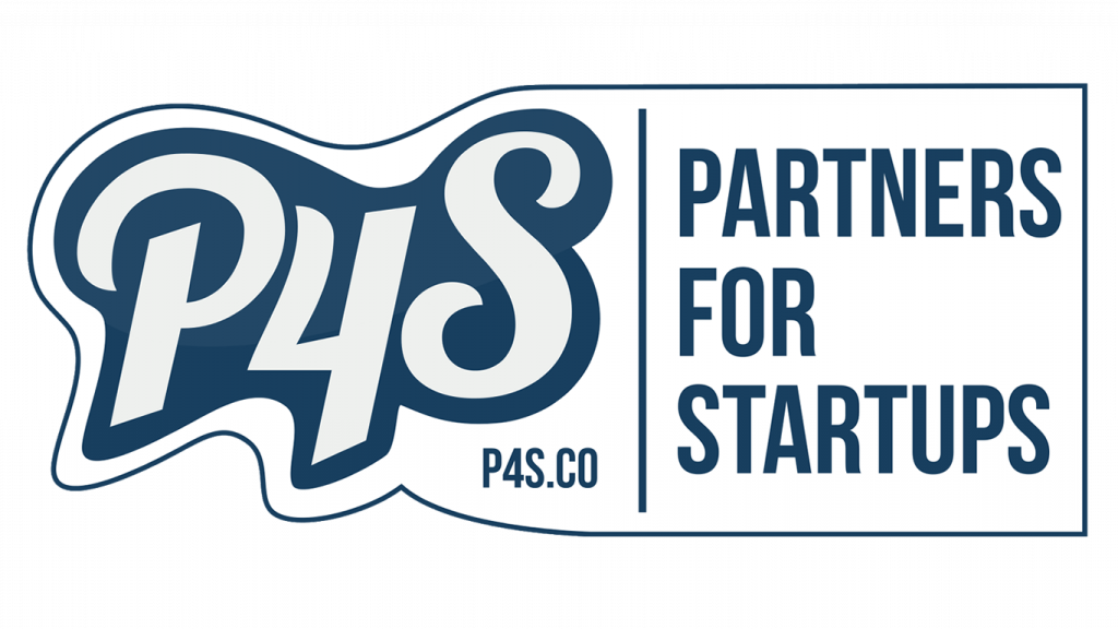 p4s.co Partners for Startups