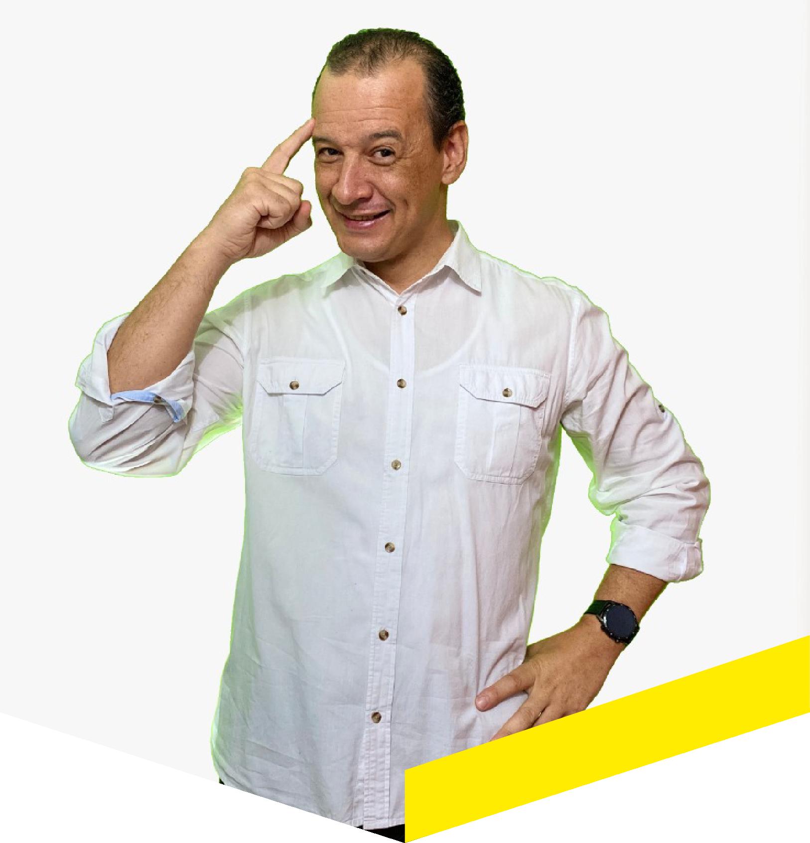 Ramiro Parias-03