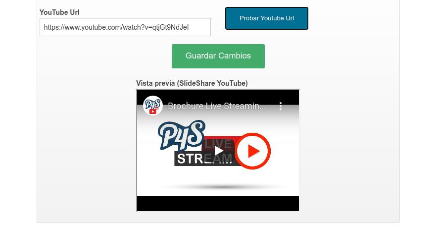 Vista previa del video en YouTube