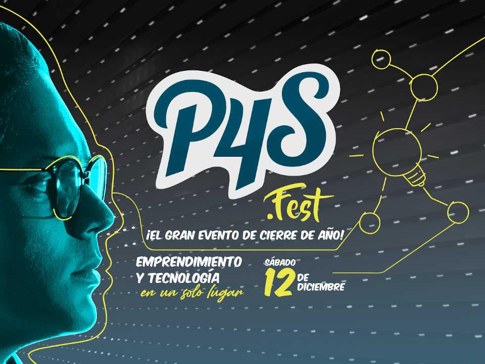 p4sFest_home_WP