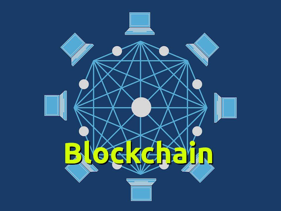 blockchain_curso_home