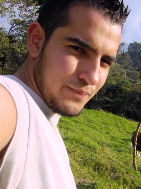 Fader Peña