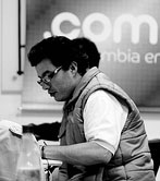 Jimenez Garcia David Enrique
