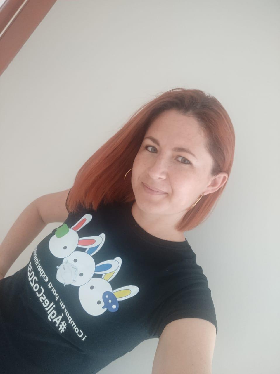 Diana Maritza Naranjo