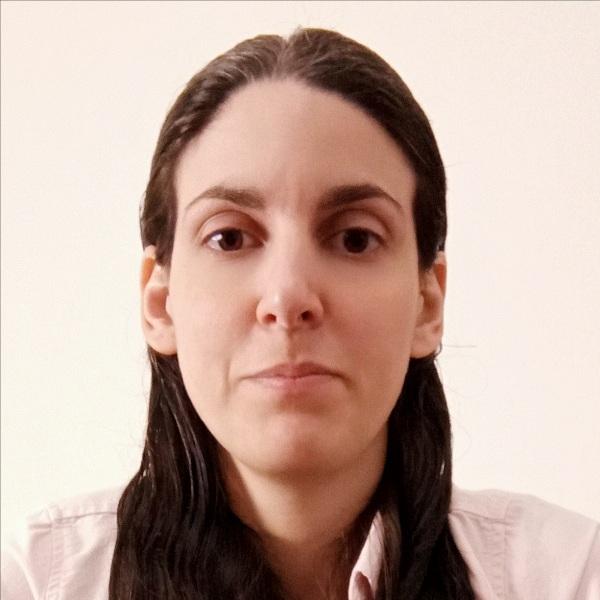 Luciana Daniela Spano