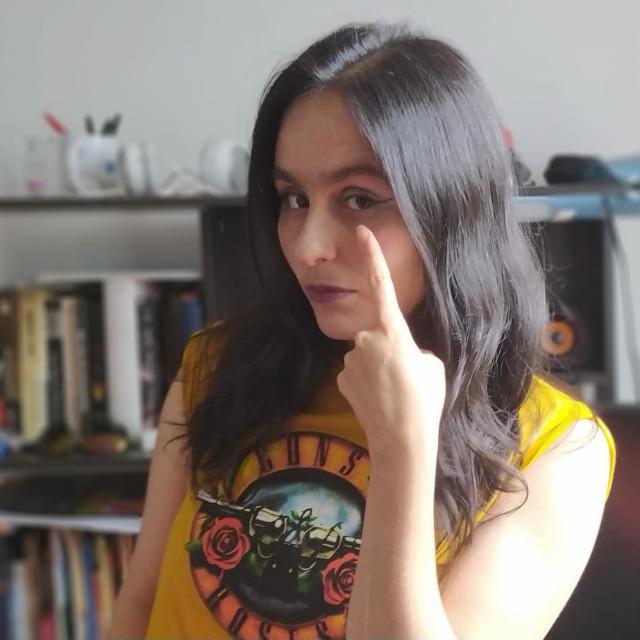 Leidy Paola Alfonso