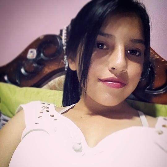Paola Roldan