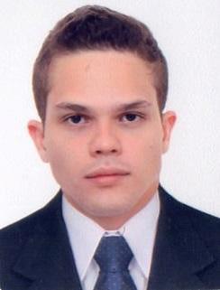 Oswaldo Martínez