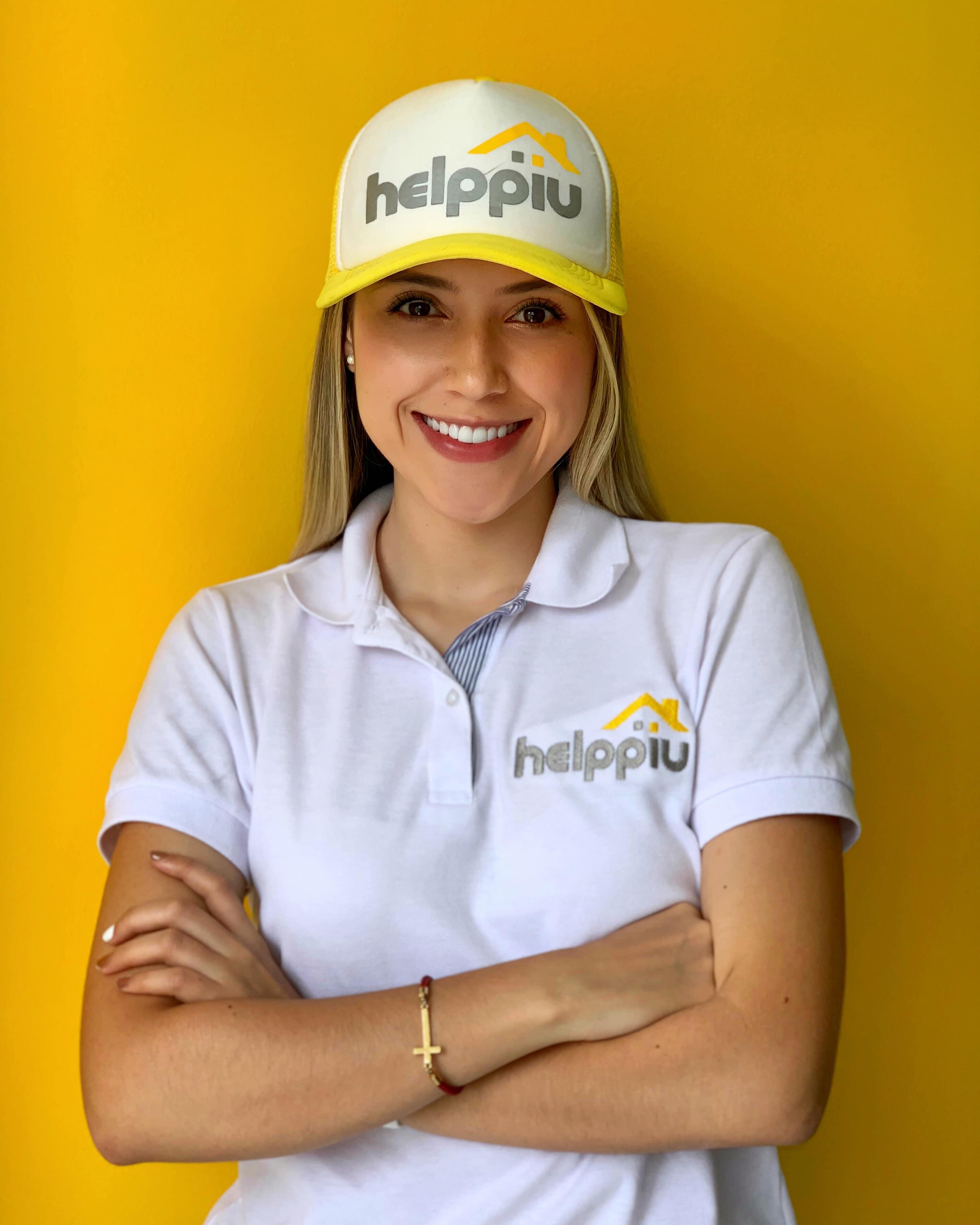 Paola Boxiga