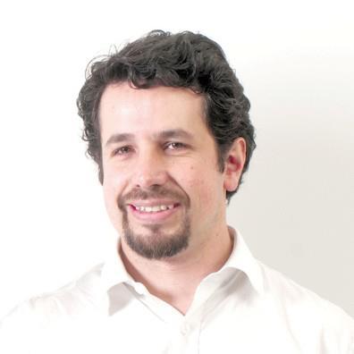 Rodrigo Zárate Algecira