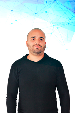 Jhon David Castillo Guaita