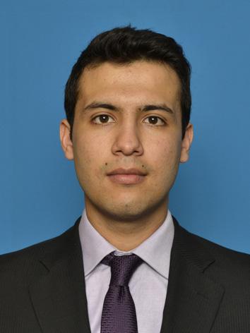 Juan David Torres Hernandez