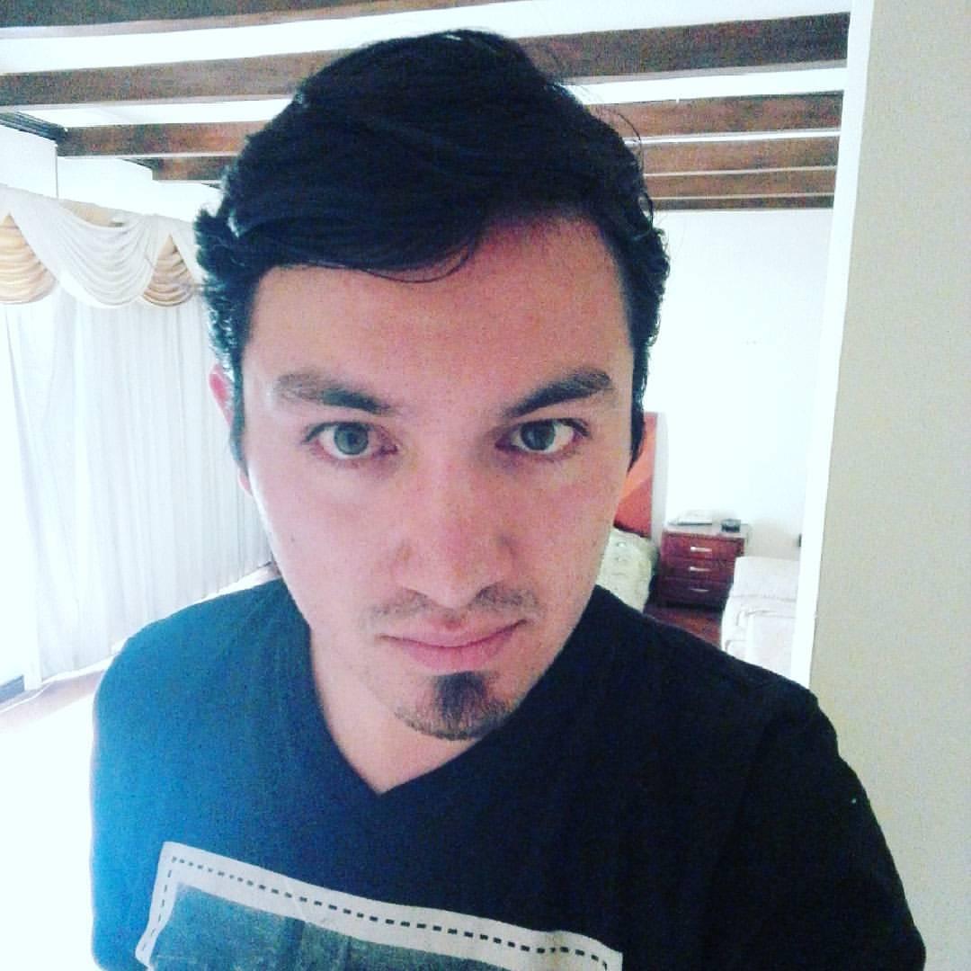 Orlando Pineda