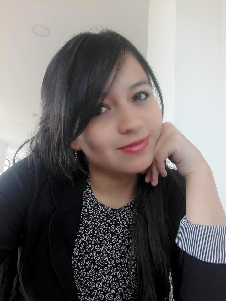 Viviana Tito
