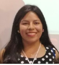 Karla Geomara Altamirano Chingay