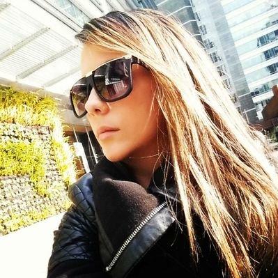 Monica Pinzon Villegas