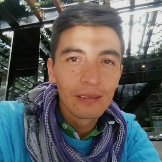 Eduardo Urbano
