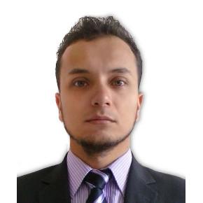 Yesid Orlando Polanía Cuervo