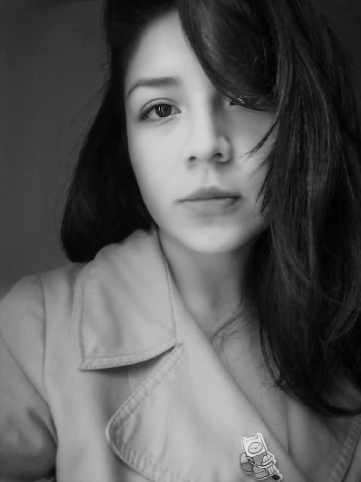 Brenda Arias
