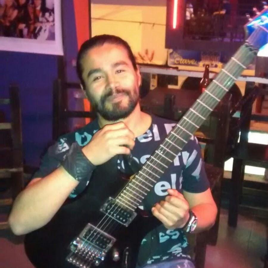 Mauricio Ordoñez Grosso