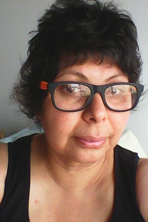 Tauka Elena Ziritt