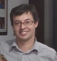 WILLIAM PATIÑO