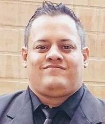 Johnatan Botero Sanchez