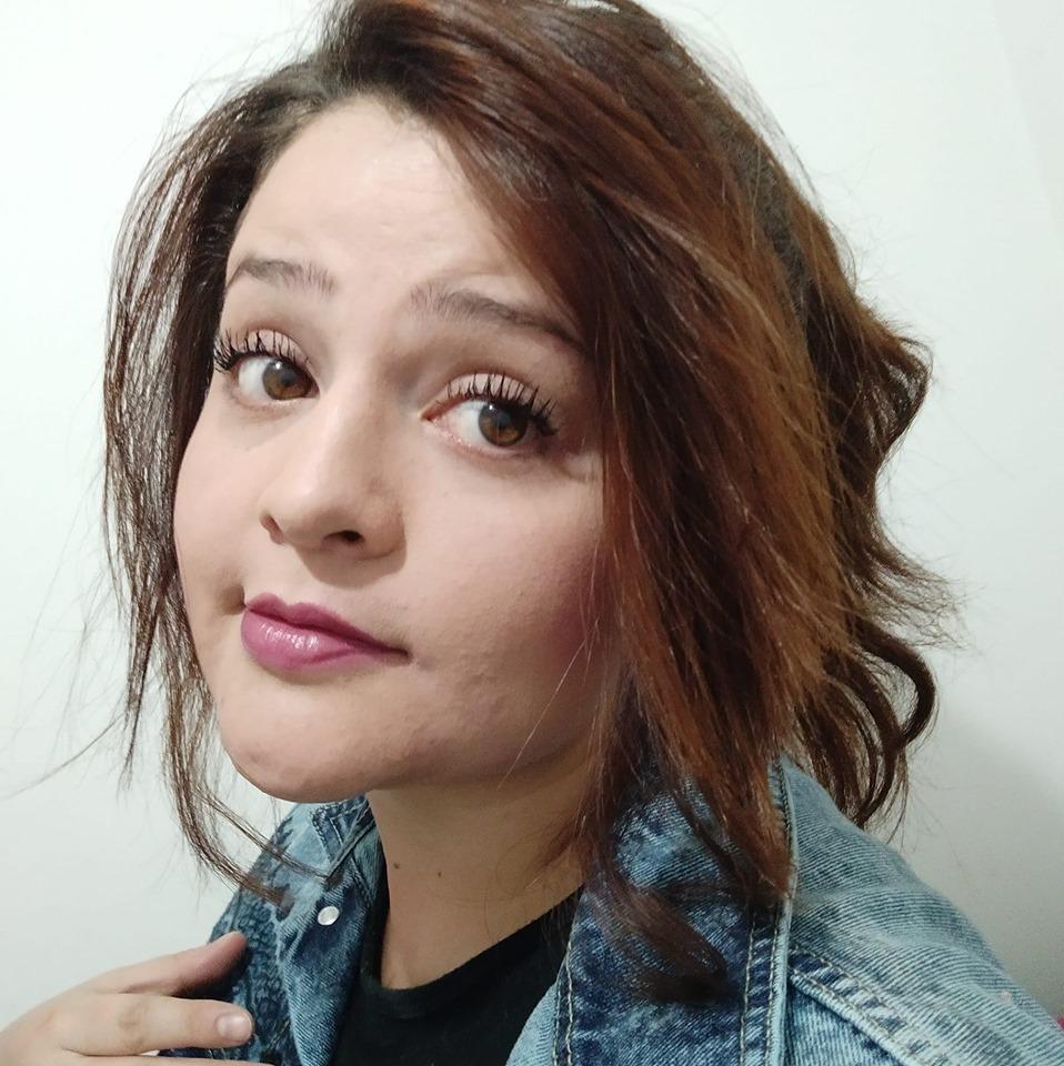 Adiela López Peña