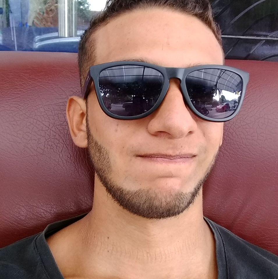 bernardo Antonio Lopez Zambrano