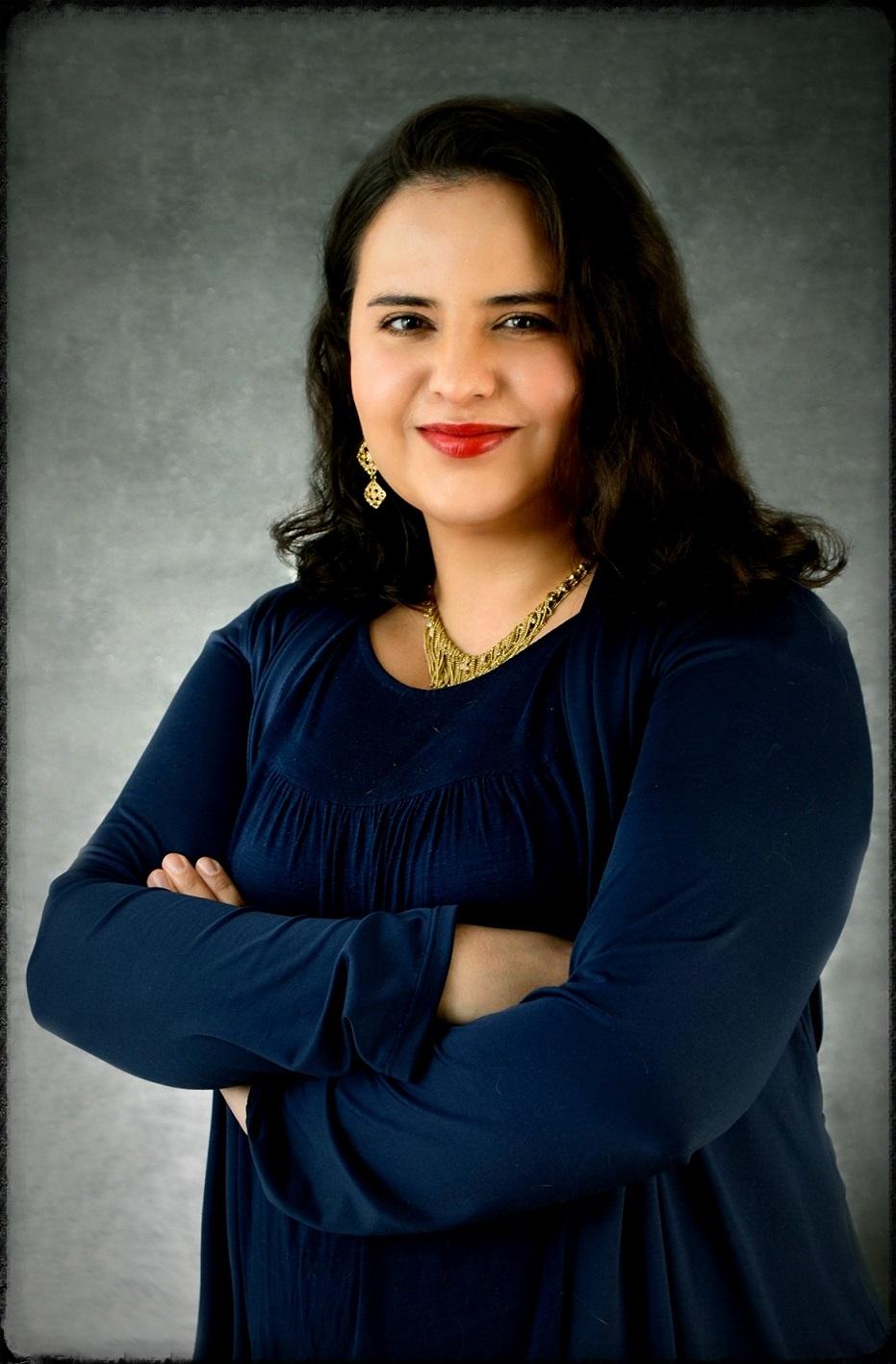 María Angélica Durán