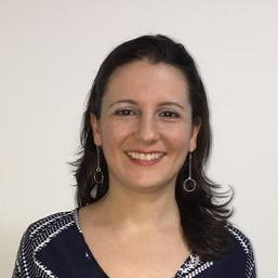 Veronica Villa Lara