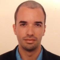 Sebastián Eduardo Fanchi López