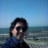 Christian David Robayo Diaz