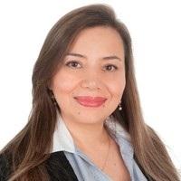 Matilde Sonia Giraldo Santos