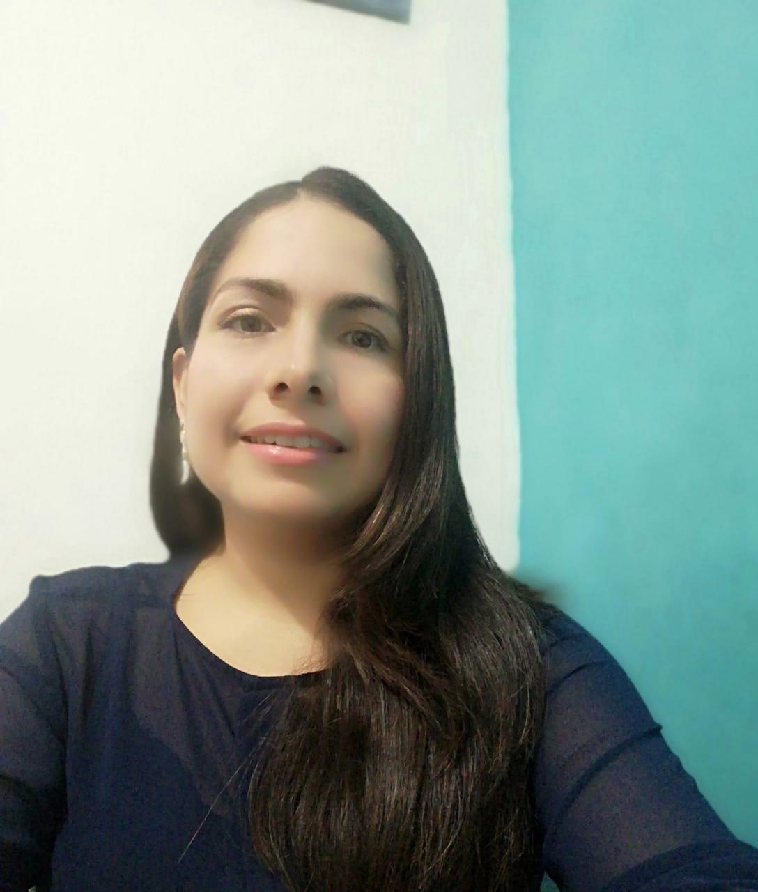 ERIKA MARIA ONOFRE PEREZ
