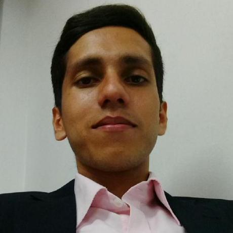 Edwin Jahir Rueda Rojas