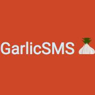 Garlicsms