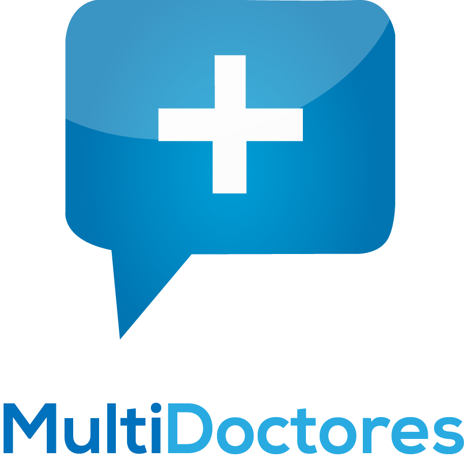 MultiDoctores