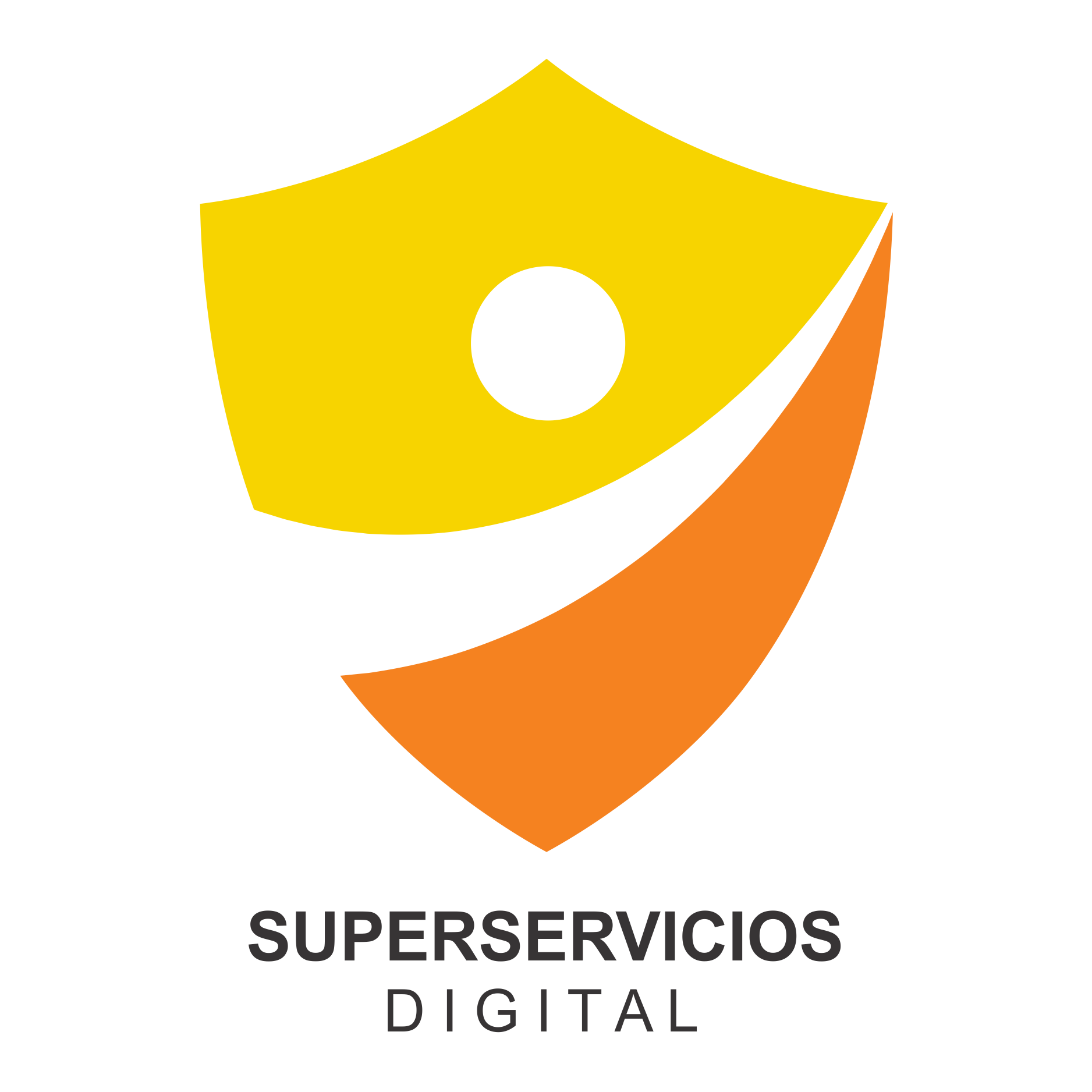 Superservicios Digital 2.0