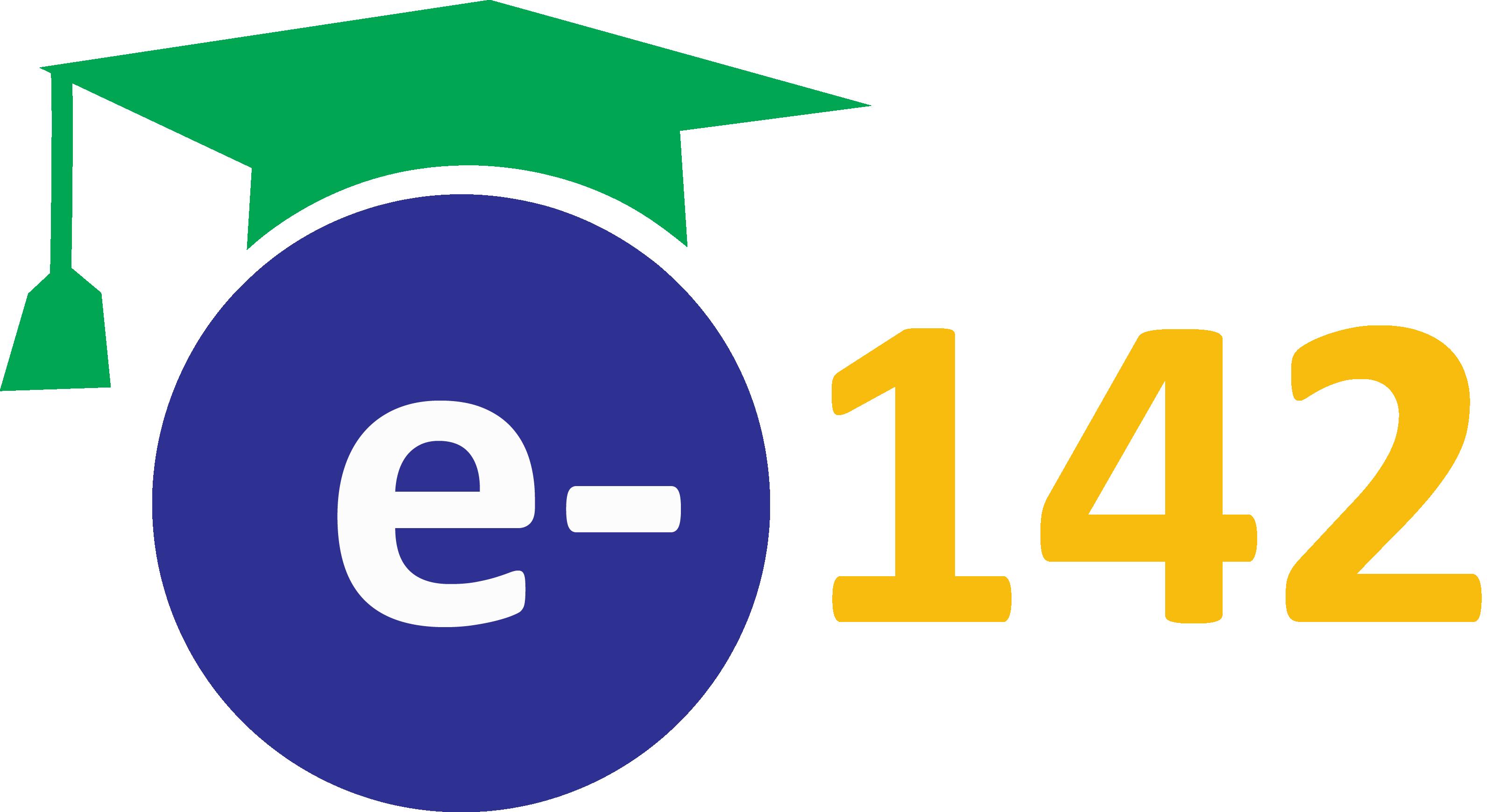 e-142