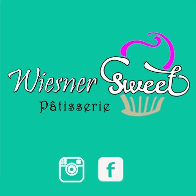 Wiesner Sweet