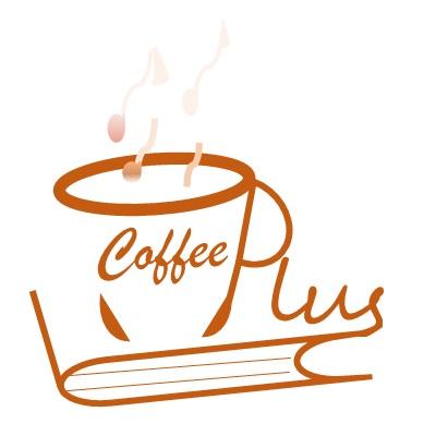 Coffee Plus