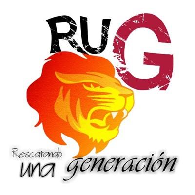 R.U.G.